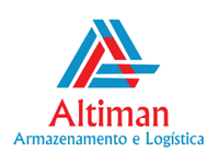 Altiman - Cliente SóSiteBom