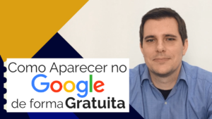 Google meu Negócio - Marketing Digital Londrina